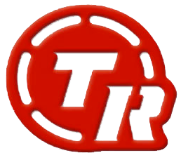 trailreadylogo